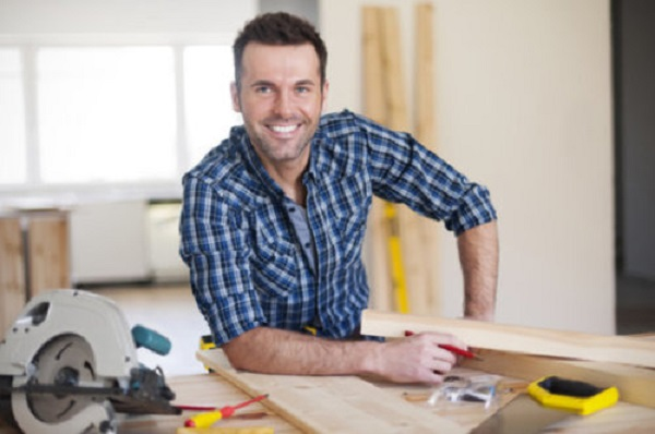 18 steps to find the right contractor while still keeping your budget