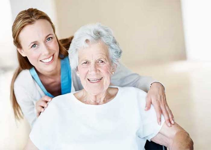 Answer These 7 Questions When You Need Senior Care