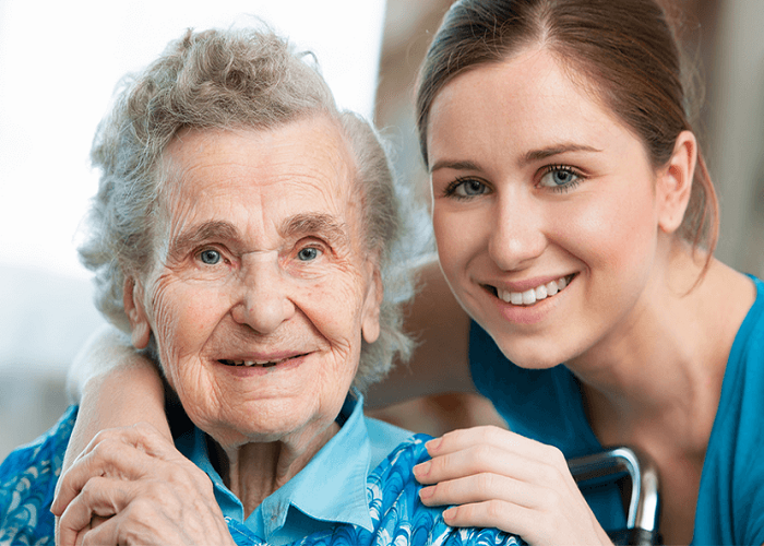 Answer These 7 Questions When You Need Senior Care, part 2